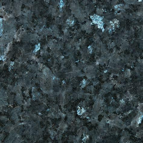 floor granite tiles natural stone tile markham tile stone
