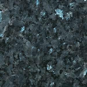 Blue Pearl Granit : natural stone tile markham tile stone ~ Orissabook.com Haus und Dekorationen