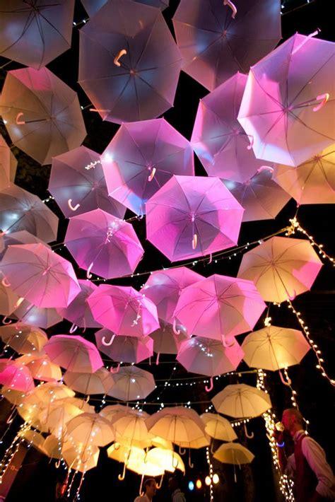 Umbrella Garden Decoration by David S Mad Hatter Garden Tea With An