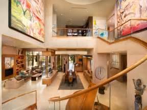 southern living floorplans las vegas luxury homes with open floor plans