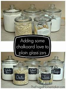69 best for the love of birds images on pinterest With what kind of paint to use on kitchen cabinets for mason jars candle holder