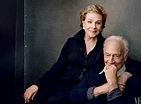 Log in | Julie andrews, Sound of music, Christopher plummer