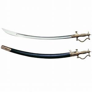Sabers | Military Swords | Swords | Heavenly Swords