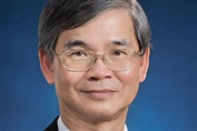 Hong Kong's new labour chief says job is 'not attractive ...