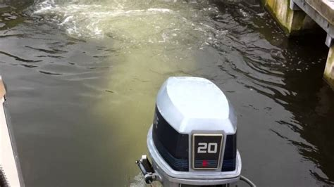 Outboard Motors For Sale On Ebay Uk by Evinrude Outboard Motor For Sale On Ebay Uk Item Number