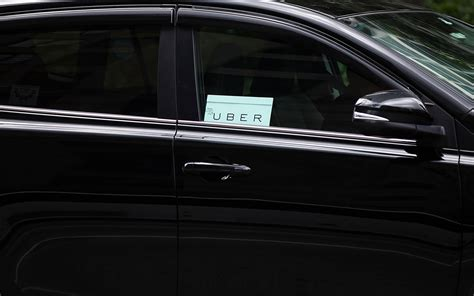 uber airport transfers travel leisure