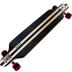 rimable drop through longboard 41 inch in the uae see prices reviews and buy in dubai abu