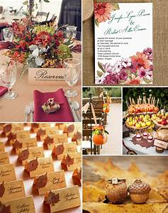 Trinity wedding decoration bandung images wedding dress decoration fall themed wedding decorations choice image wedding dress decoration and refrence junglespirit Choice Image