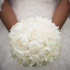 bouquet de mariage plus de 1000 idées à propos de mariage blanc et vert sur mariage bouquets et