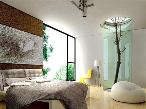 Bedroom  Teenage Bedroom Paint Ideas Modern Teenage