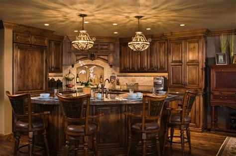 interior design kitchen photos 17 best images about home interior exterior design on 4777