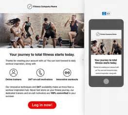 Le Marketing Par E Mail En Toute Simplicit GetResponse