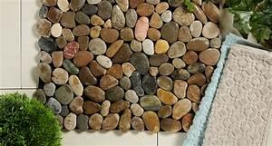 Bilder Mit Steinen : bilder selber machen mit steinen ~ Michelbontemps.com Haus und Dekorationen