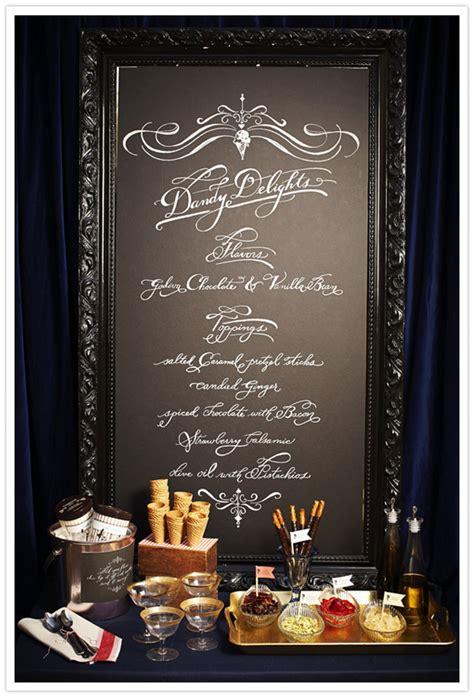 chalkboard ideas menu ideas on pinterest menu cards wedding menu and chalkboards