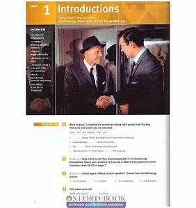 U043a U0443 U043f U0438 U0442 U044c Market Leader 3rd Edition Elementary Coursebook With Dvd