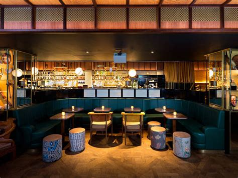 oriole bars  pubs  farringdon  smithfield london