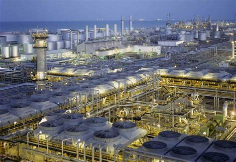 Jacobs wins contract for Nama's new Jubail plant ...