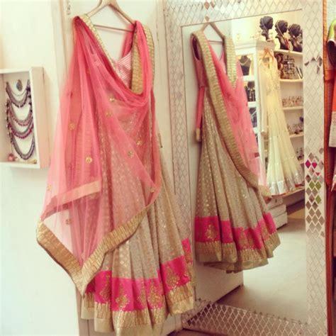 tdb loves shahpur jats abhinav mishra