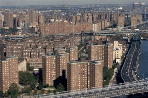 new york city housing authority city settles for more than 2b horrendous nycha