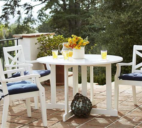 muebles de terraza baratos  caros consejos  ideas