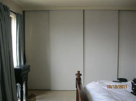 bedroom closet door ideas decor ideasdecor ideas