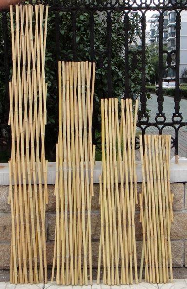 buy outdoor fence fence japanese flower bar net climbing