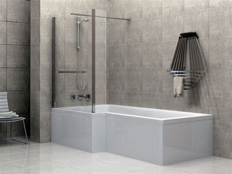 small contemporary bathroom ideas fresh small contemporary bathroom design ideas 2872