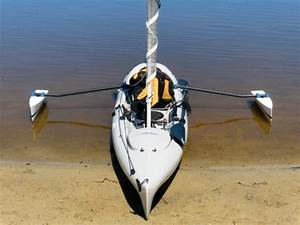 Hobie Kayak Sail Kit Uk Here