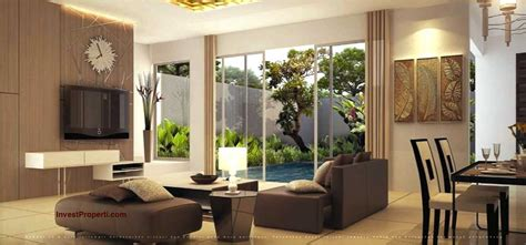 mayfield greenwich park bsd cluster   bsd city