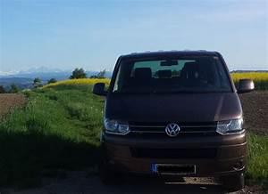 T5 Multivan Unfallwagen Kaufen : vw bus transporter t5 multivan kaufentscheidung pro und contra our campervan vw bus vw t5 ~ Jslefanu.com Haus und Dekorationen