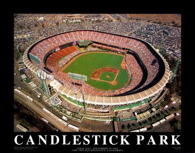 modern baseball parks