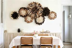 Wandgestaltung Büro Ideen : kreative wandgestaltung f r eine au ergew hnliche stimmung ~ Lizthompson.info Haus und Dekorationen