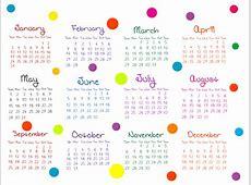 التقويم الميلادي 2017 أنٌثًى ٱسًتُثًنٌٱئيّة