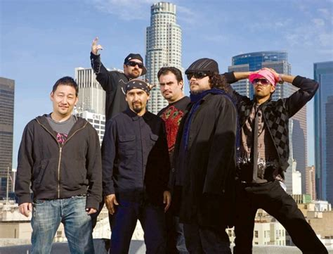 Ozomatli, Aloe Blacc To Play At Night On Broadway