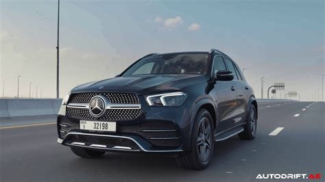 Cost to own a 2020 gle 450. 2021 Mercedes GLE 450: Review, Specs and Price in UAE | AutoDrift.ae