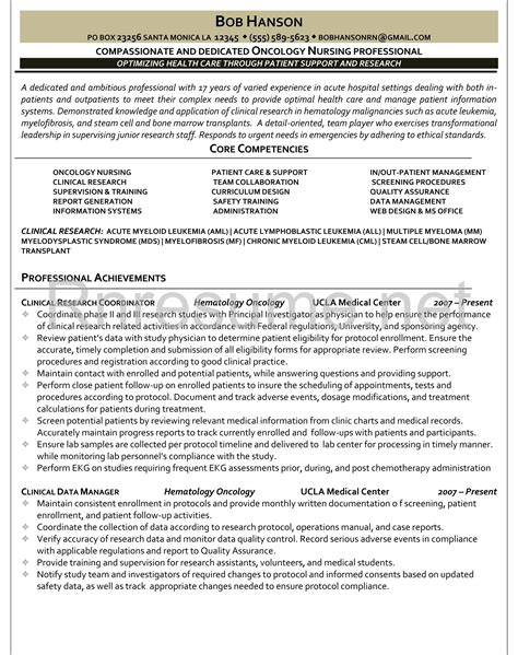 19957 registered resume template registered cv sle help with rn resume for a