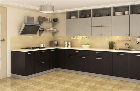 kitchen design bangalore kitchen zone modular kitchens in bangalore modular 1099