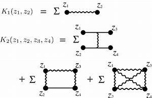 Diagrams For The Functions K1 Z1  Z2  And K2 Z1  Z2  Z3
