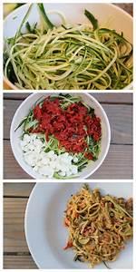 Best 25+ Zucchini spaghetti ideas on Pinterest Pasta