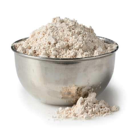 wheat flour king arthur organic sprouted whole wheat flour 2 lb