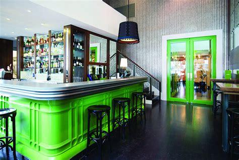 interiors cuisine bistro guillaume leading australia s restaurant