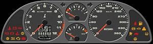 Tableau De Bord Twingo : conduite et s curit routi re tableau de bord de v hicule ~ Gottalentnigeria.com Avis de Voitures