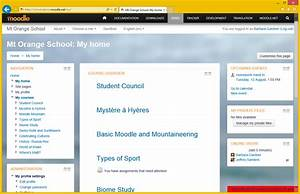 Looking back on setting up a Moodle install – Introduction ...