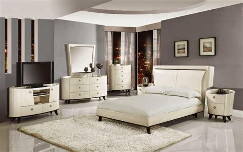 chambre a coucher peinture chambre coucher adulte chambre luxor chambre coucher