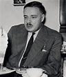 Eduard Einstein (1910-1965) | Familypedia | FANDOM powered ...