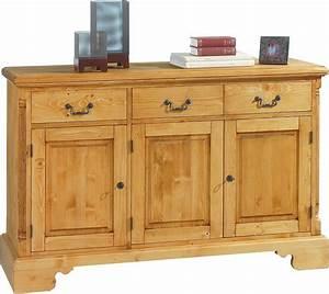 Baur Möbel Sale : favorit sideboard oxford breite 144 cm kaufen otto ~ Eleganceandgraceweddings.com Haus und Dekorationen