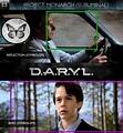 D.A.R.Y.L. (1985) | Hollywood Subliminals