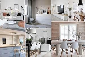Vintage Zimmer Einrichten : lifestyle interior inspiration vintage copper colors clean geo ~ Markanthonyermac.com Haus und Dekorationen