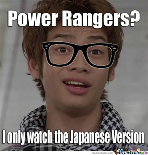 Geek Memes - hilarious nerd memes