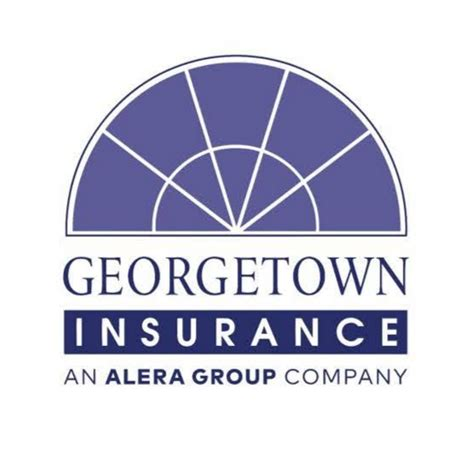 Find insurance near your home in georgetown. Georgetown Insurance Service, Inc. - YouTube